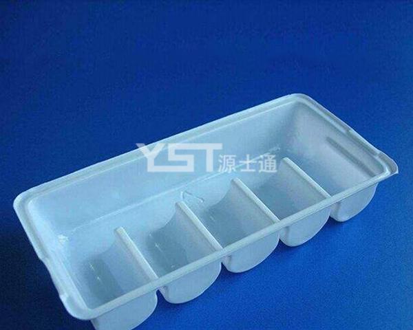 福州PVC包装盒