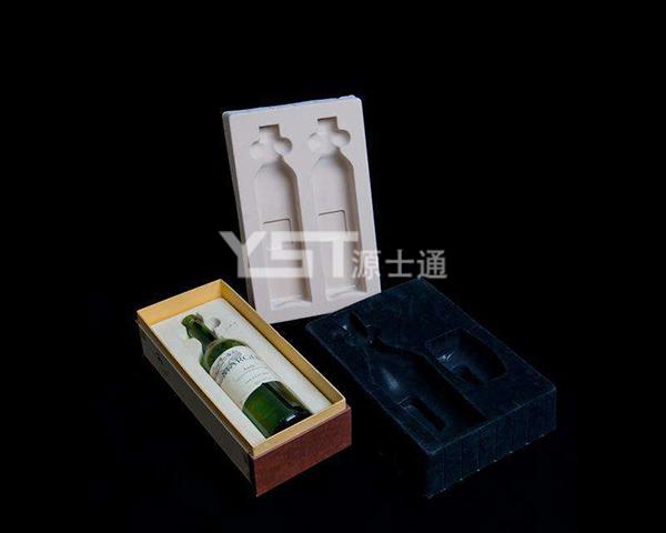 塑料包装盒