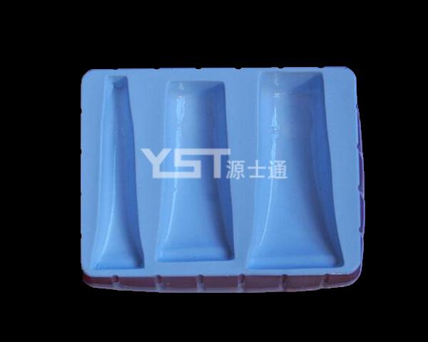 福建医用吸塑盒