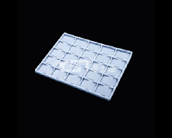 电子塑料包装