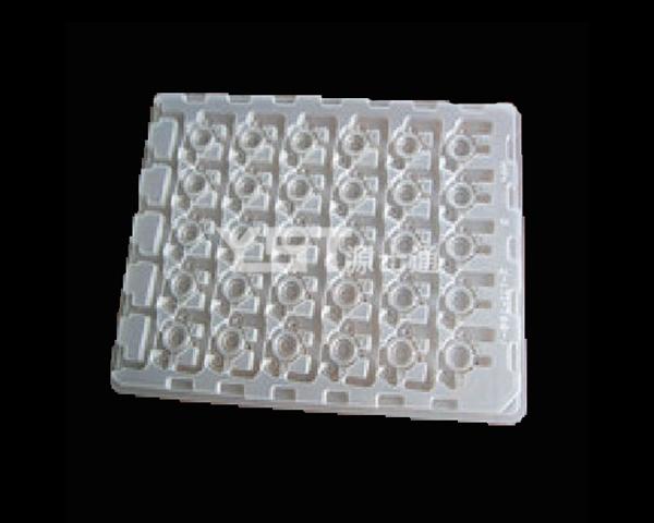 塑料电子托盘