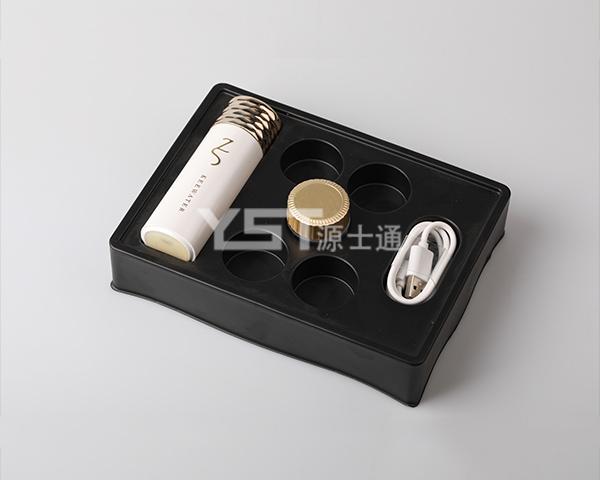 医用仪器吸塑盒