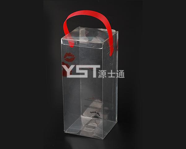 PVC手提盒
