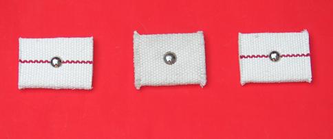 河南帆布块批发电话告诉你面粉机的帆布块是怎么保养