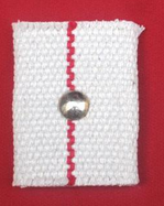 山东帆布块批发厂家告诉你使用帆布块一些注意事项