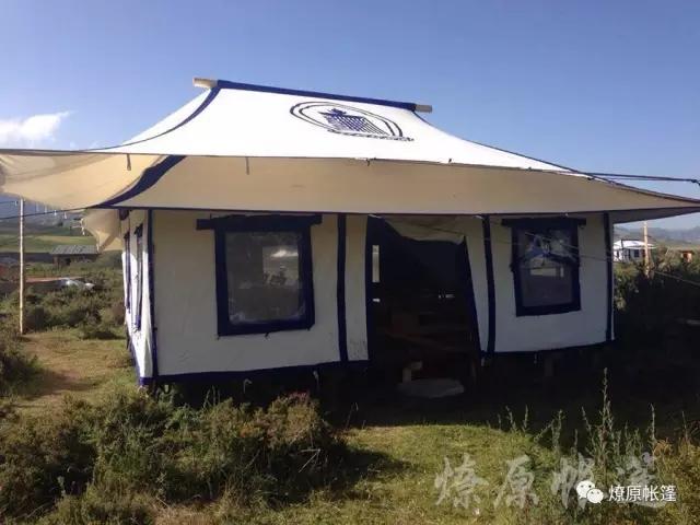 什么样的户外帐篷实惠好用?