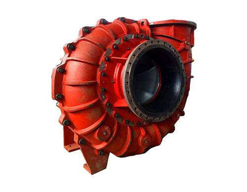TL(R)浆液循环泵