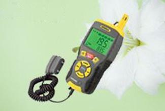 环境测量仪