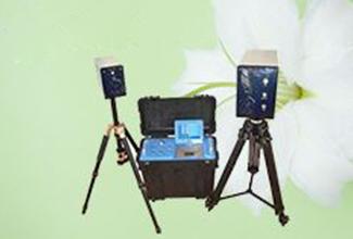 环境检测仪