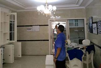 如何有效消除新房室内甲醛?