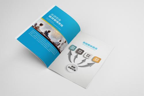 你知道品牌策划的定义到底是什么吗?