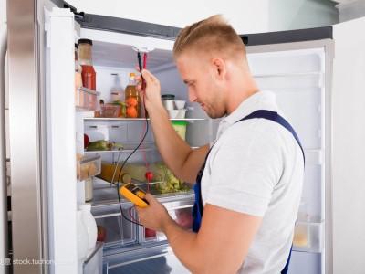 乌鲁木齐冰箱维修旳六个好方法一次性除霜