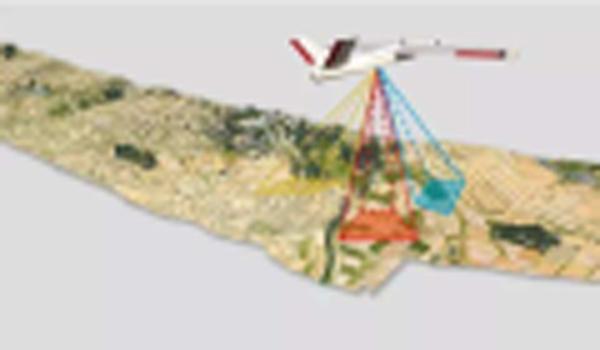 滨州航测无人机培训课堂