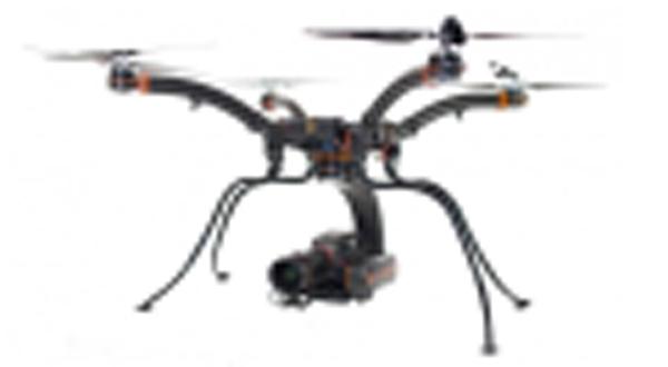 淄博無人機培訓機構在培訓無人機時主要方向有哪些呢