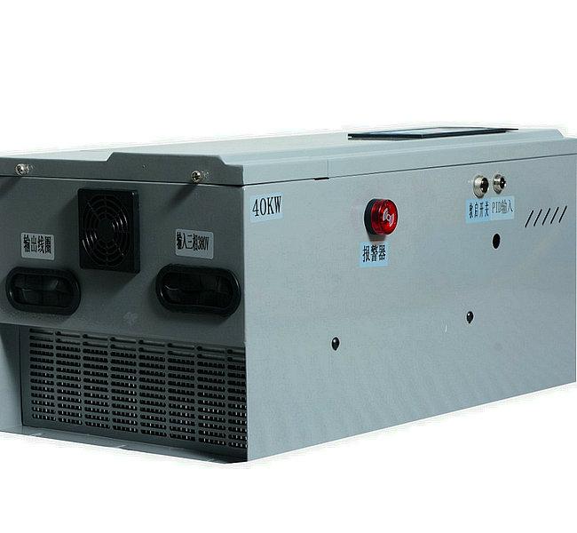 电磁加热器的安装要求有哪些?