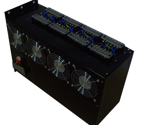 塑料机械电磁加热器