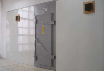 安装地铁屏蔽门质量控制的7大步骤分别是什么?