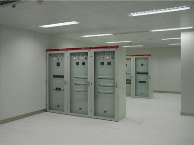 电磁屏蔽机房防火系统施工的要求是什么?