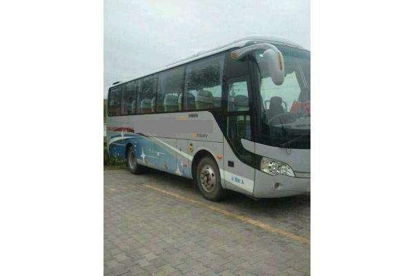 新疆租车公司
