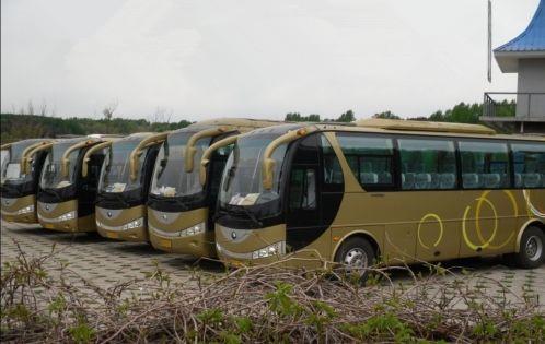 新疆旅游租车
