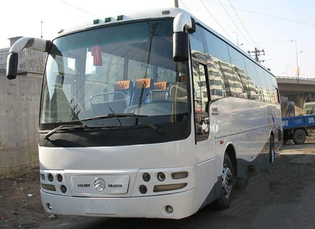 新疆汽车租赁公司
