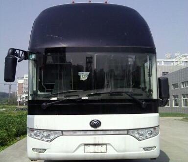 新疆汽车租赁价格