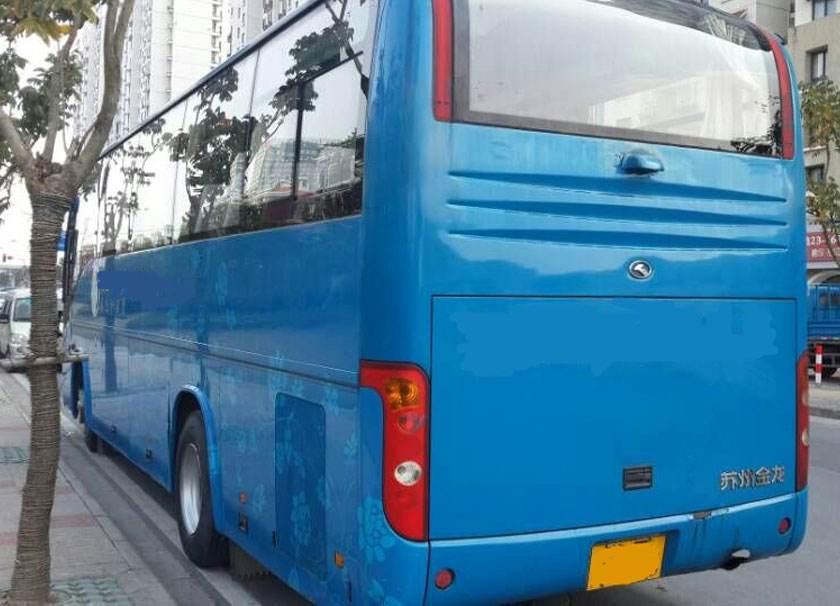 新疆旅游租车哪家好