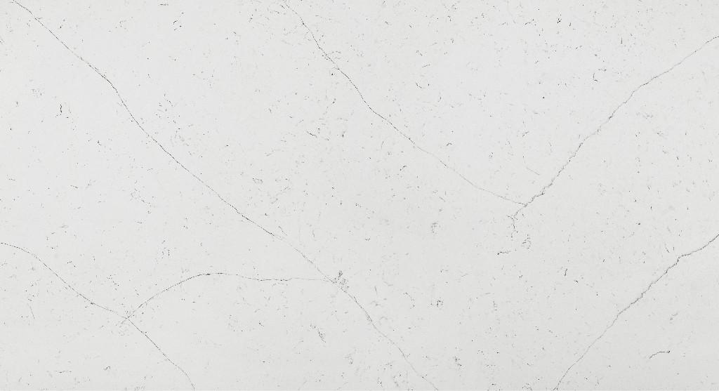 人造石材养护质量标准及验收