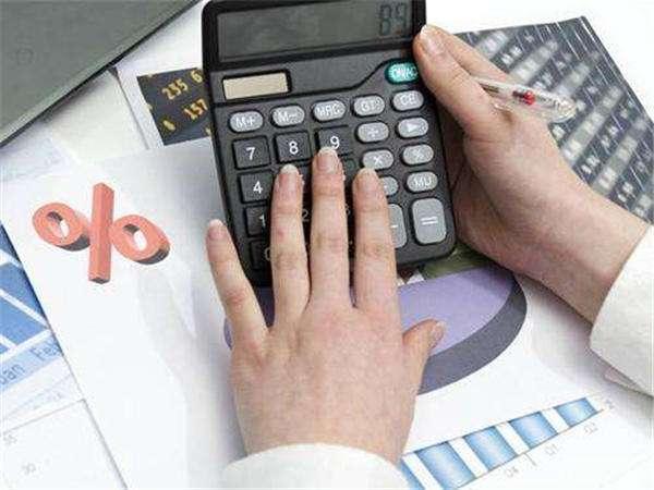 在财税记账中有哪些不能碰雷区呢?