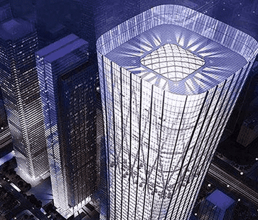 项目评估怎么做找北京盛世联行来帮忙