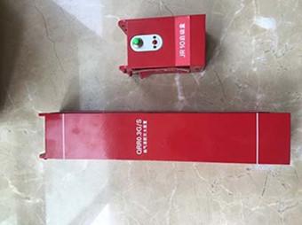 组合固定式热气溶胶灭火装置的系统特点邀您来瞧瞧