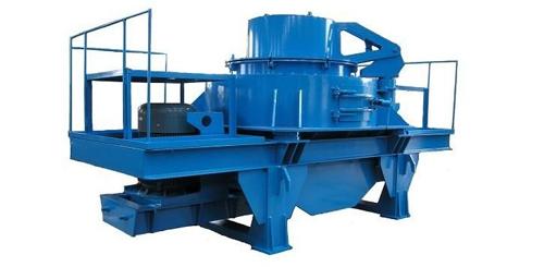 制砂机使用中可以通过哪些方面延长使用期限