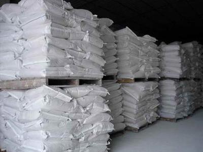 造纸厂家还在用传统填料造纸吗?快试一试碳酸钙让你的纸更胜一筹