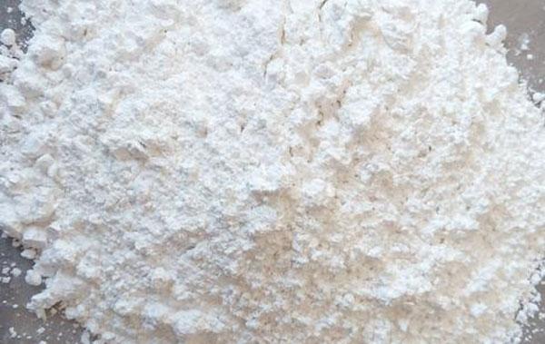 轻质碳酸钙价格