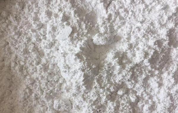 1250目碳酸钙