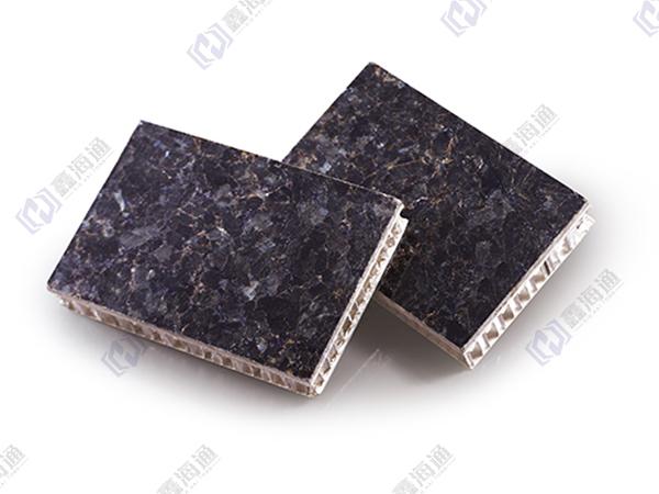 浅析福州蜂窝板铝方通的八大优势!