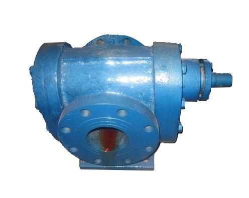 JQB黄油泵