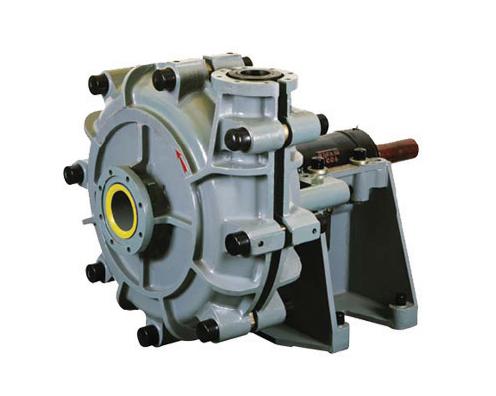 带你了解福州吸沙泵有哪些优点 你知道多少?