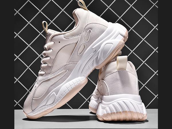迟到一次罚款500 运动鞋厂家:加班一分钟也500元吗