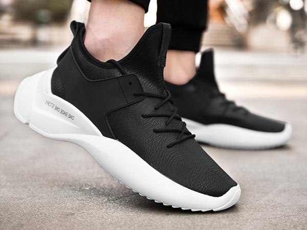 祥润厂家介绍在日常生活中,刷个运动鞋有哪些技巧呢?