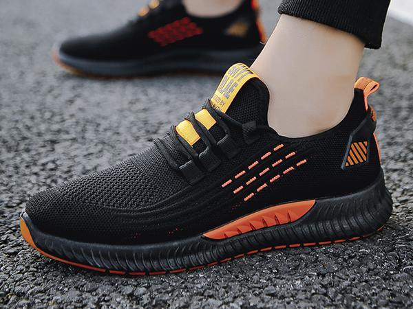 运动鞋工厂介绍如何辨别阿迪达斯鞋子真伪