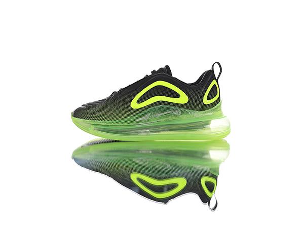 时尚运动鞋