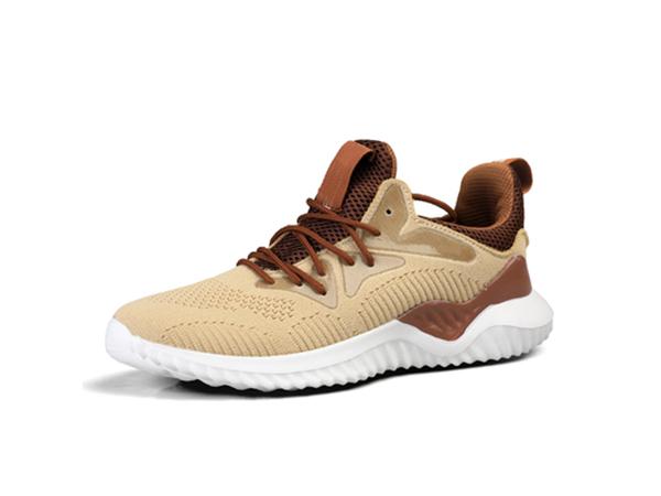 品牌运动鞋童鞋,橡胶底柔软防滑,孩子们都爱穿