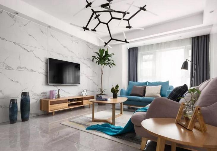 如何选择环保绿色的新型全铝家具