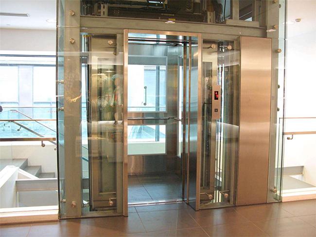 如果福建乘客电梯用久了出现问题如何进行维修?