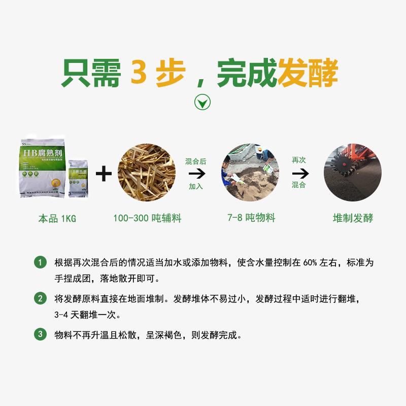 菌剂用法用量
