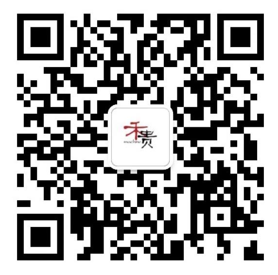广州叉车租赁