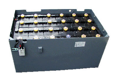 国产火炬叉车蓄电池 质保24个月