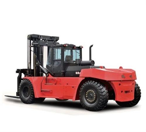 28-32吨内燃叉车租赁