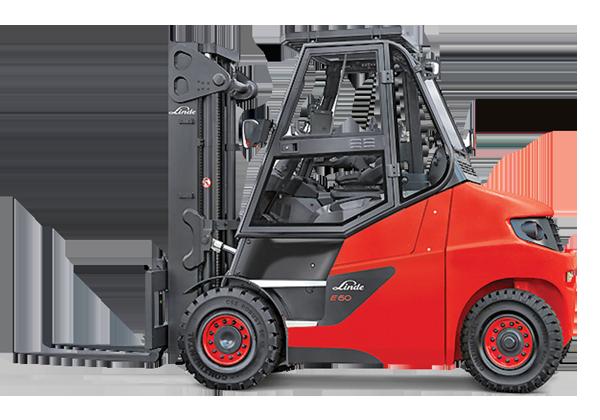 E-620-E80 900电动平衡重式叉车租赁